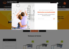 madeirasgasometro.com.br