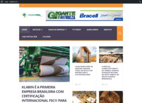 madeiratotal.com.br