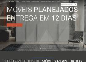 madeirol.com.br