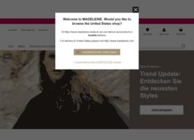madeleine-mode.at