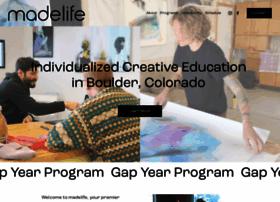 madelife.com