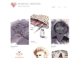 madelinegriffiths.moonfruit.com