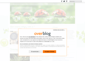 mademoiselle-biotupp.over-blog.com