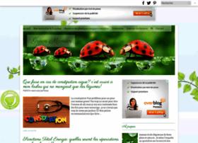 mademoiselle-biotupp.over-blog.com