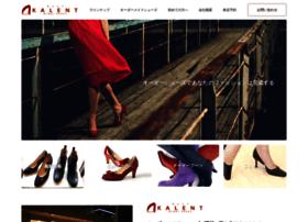 mademoiselle-shoes.com