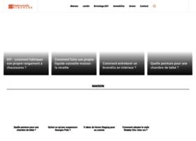 mademoiselledimanche.com