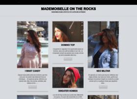 mademoiselleontherocks.wordpress.com