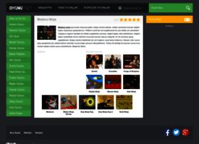 madencininja.oyunu.net