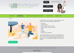 madequest.com
