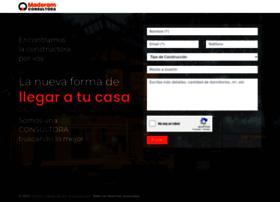 maderam.com.ar