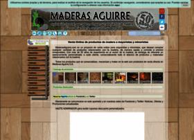 Coleccion carros antiguos websites and posts on coleccion carros antiguos - Maderas aguirre ...