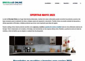 maderaydecoracion.com