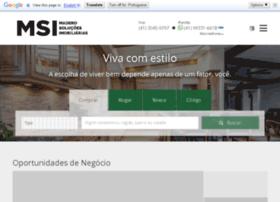 maderosimobiliaria.com.br