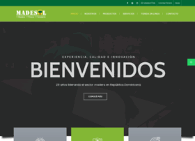 madesol.net