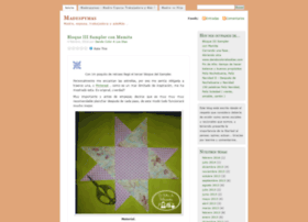 madespymas.wordpress.com