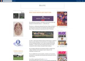 madeuk.blogspot.com