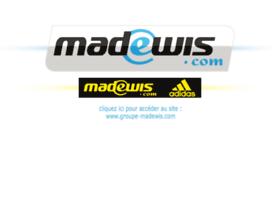 madewis.com