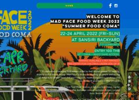 madface.org