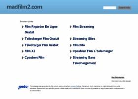 madfilm2.com