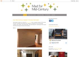 madformidcentury.com