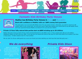 madfun.com.au