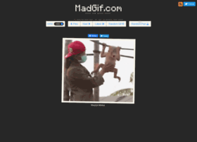 madgif.com