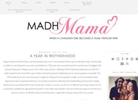 madh-mama.blogspot.ca
