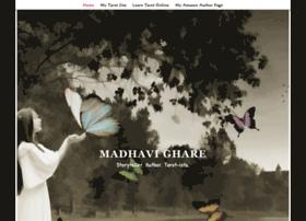 madhavighare.com