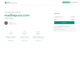 madhepura.com