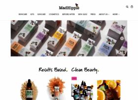 Madhippie.com