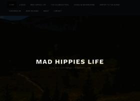 madhippieslife.com