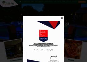madhubhan.com