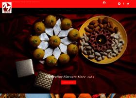 madhulikaonline.com
