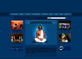 madhuramurali.org