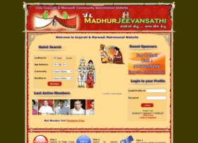 madhurjeevansathi.com