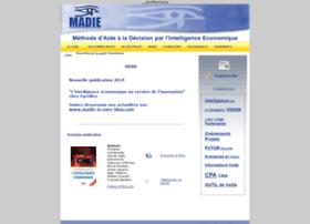 madiecpa.free.fr