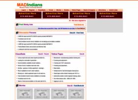 madindians.com