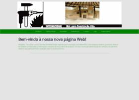 madinter.com.br