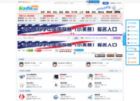 madio.net