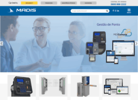 madis.com.br