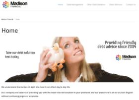 madison-financial.co.uk