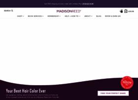 madison-reed.com