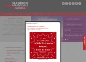 madison.k12.in.us