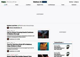 madison.patch.com