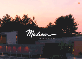 madisonadv.com