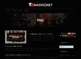 madisonet.com