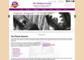 madisongroup.com