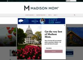 madisonmamas.com