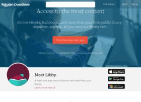madisonmetrowi.libraryreserve.com