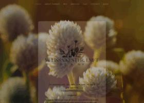 madisonmft.com